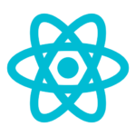 React Native & JS